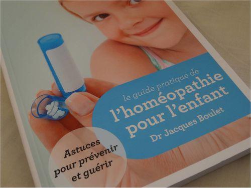 homeopathie-enfant.jpg