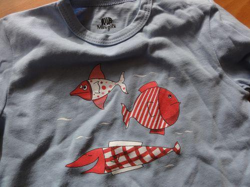 T-shirt-Minizabi.JPG