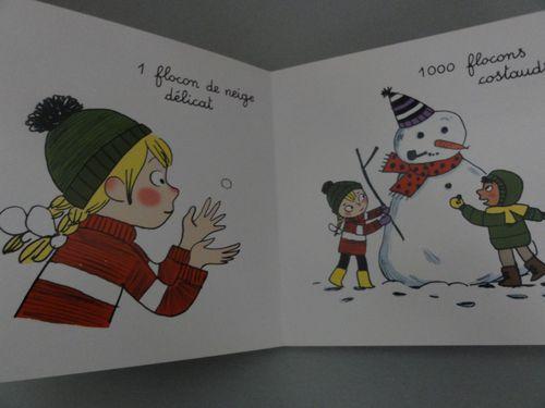 flocon-de-neige.JPG