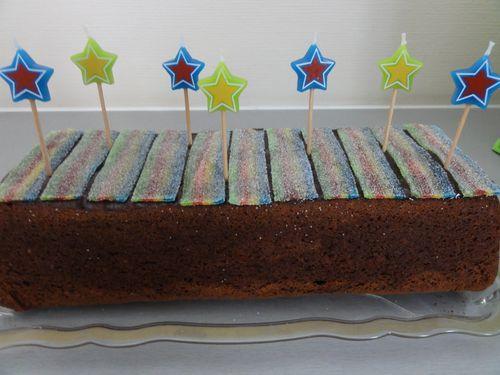 cake-au-chocolat-piste-aux-etoiles.JPG