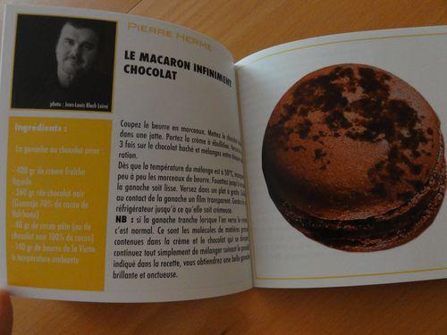 macaron-chocolat-pierre-herme.JPG