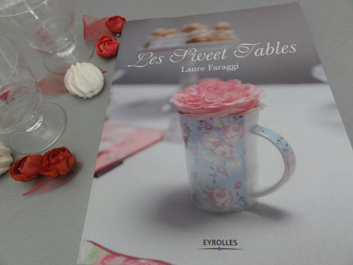 les-sweet-tables-laure-faraggi.JPG
