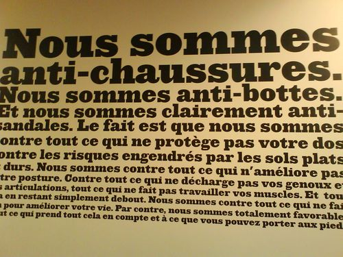 MBT-nous-sommes-anti-chaussures.JPG