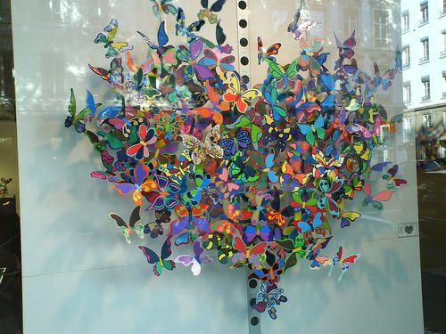 my-heart-is-all-flutter_david-kracov.JPG