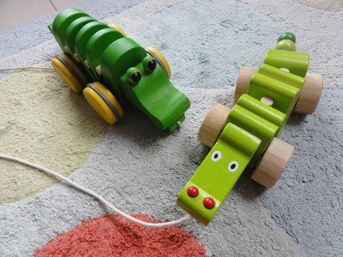 cadeau-la-redoute-crocodile-a-tirer.JPG