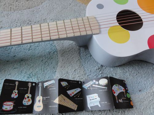 instruments-de-musique-en-bois-janod.JPG