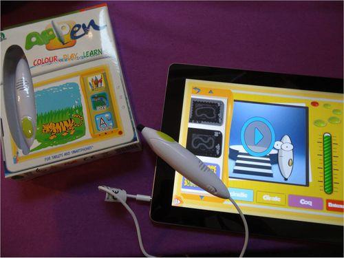 appen-stylo-tablette.jpg