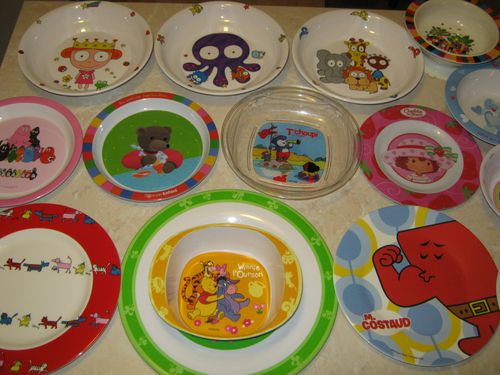 collection-d-assiettes-enfants.jpg