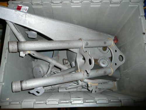 P1080807.JPG