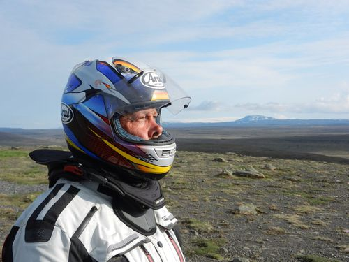 2013---Islande-a-moto-0170.jpg