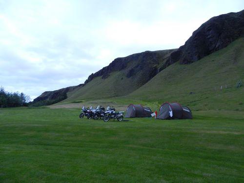 2013---Islande-a-moto-0201.jpg