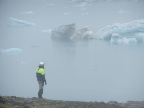 Islande2013suite-0210.jpg
