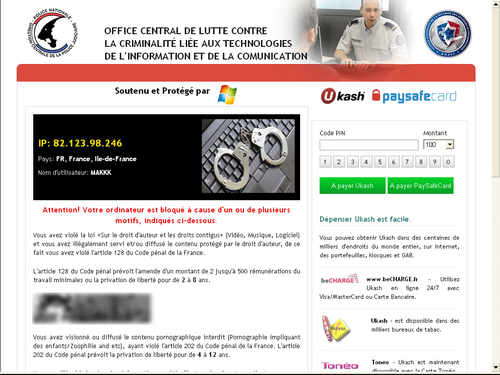 Office_Central_Lutte_Criminalite_technologies_information_c.png