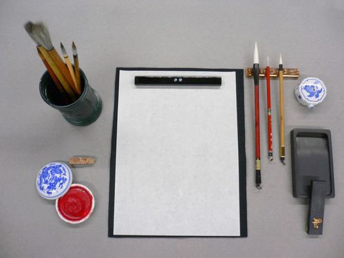 outils-calligraphie.jpg