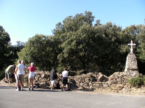 oct11 olargues (4)