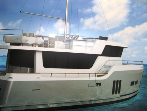 trawler-hauturier-Garcia-Yachting-1.JPG