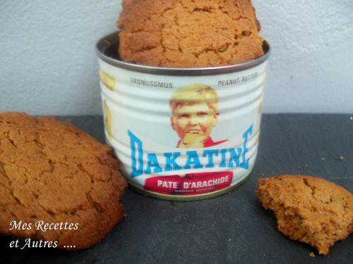 cookies-dakatine.jpg