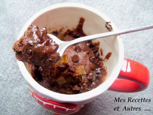 mug-cake-choco-3.jpg