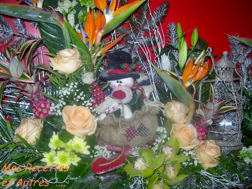 compo-fleur1.jpg