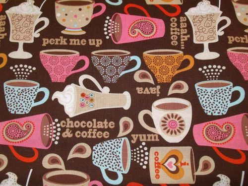 Patchwork-Themes (1)