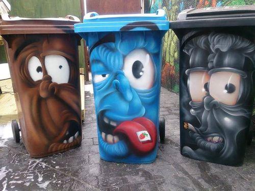 street_art-poubelles.jpg
