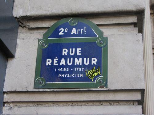 rue-reaumur 0133