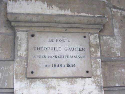 quai-aux-fleurs 5167