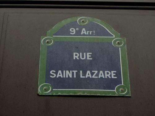 rue-secribe 4362