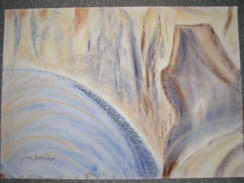 Les-pastels-suite-2-0323.JPG