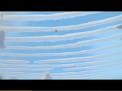 Bande-annonce-planes.png