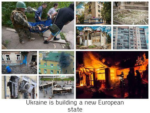 Ukraine-La-democratie-arrive-en-Ukraine.jpg