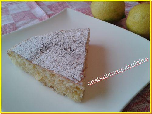 citron-montage-4.jpg