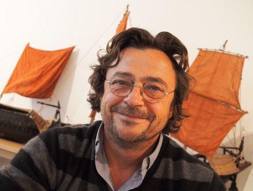 Marc-Van-Peteghem---VPLP.JPG