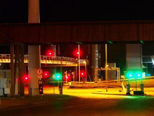 traversee-ferry-4.JPG