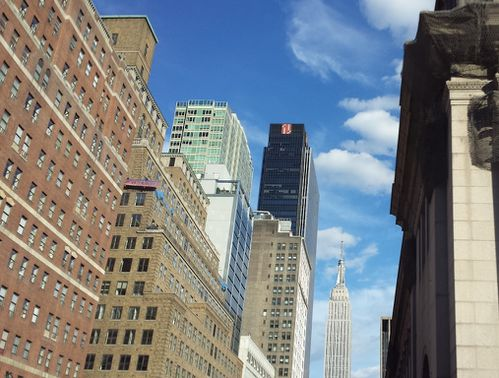 empire-state-archi-new-york.jpg