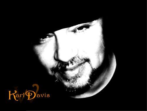 Karl-W-Davis--Logo-.jpg