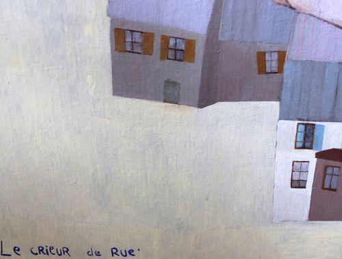 2012_0404Poulbot-cer-Perrine0031.JPG