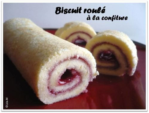 biscuit-roule-confiture.jpg