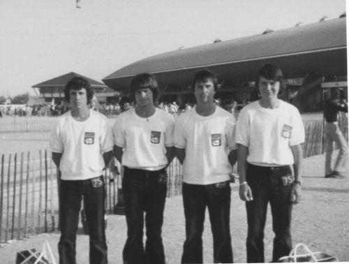 1979.09.00 GARRIGOS MONTICO COLLIN GENTY