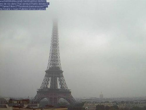 webcam-paris-tour-280712-07h.jpg