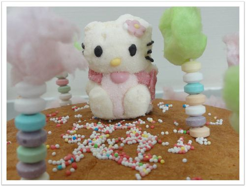 gateau-hello-kitty-essai.jpg