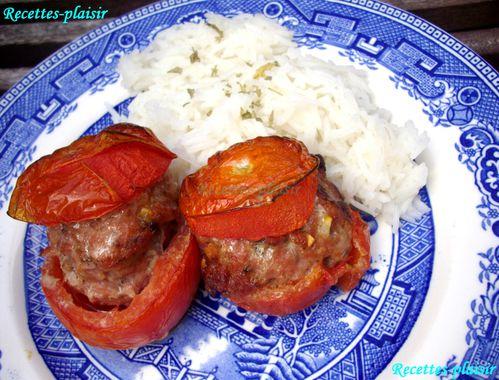 tomates-farcies.jpg