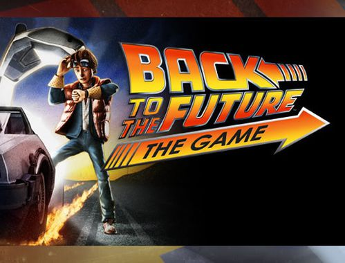 jaquette-back-to-the-future-episode-101-it-s-about-time-pc-.jpg