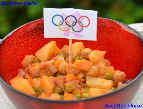 ethiopie-recettes-plaisir.jpg