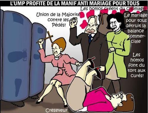 Manif.UMP.JPG