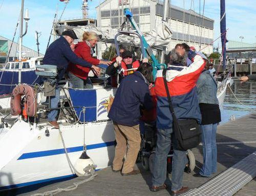 handi-bateaux-2012.JPG