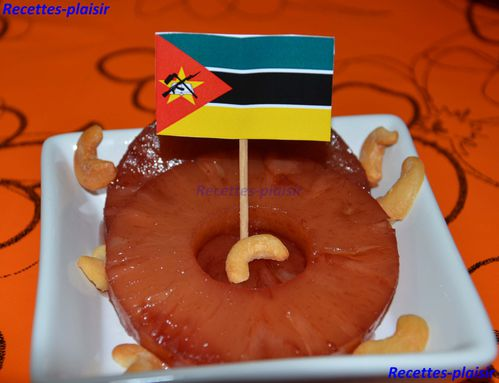 mozambique-ananas-porto.jpg