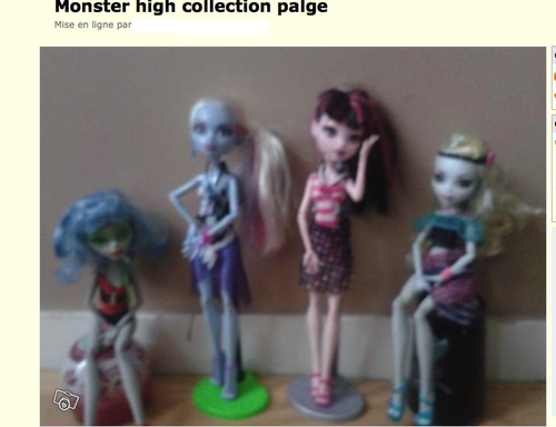 monster-high-.png