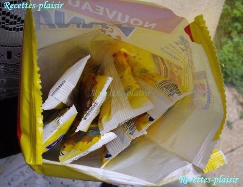 banania-paquet.jpg