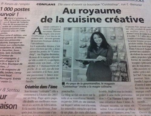 hanane gazette 1-copie-1